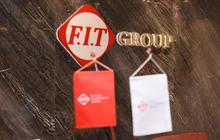 Công ty CPĐT KDI đăng ký mua thêm 20 triệu cổ phiếu của FIT Group