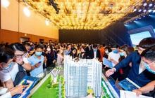 Đất Xanh Services khẳng định vị thế hàng đầu thị trường BĐS