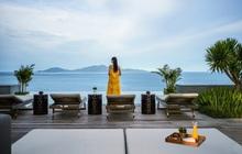 Xu hướng đón tết Tân Sửu với du lịch nghỉ dưỡng trong nước