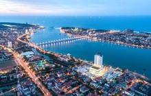 """Dolce Penisola Quảng Bình """"đón sóng"""" bất động sản sau mùa Covid-19"""