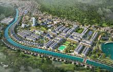 Sơn La xuất hiện khu đô thị cao cấp đến từ Tập đoàn Picenza