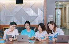 KMS đẩy mạnh công nghệ định danh trực tuyến (eKYC) cho ngành ngân hàng