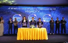 NewstarGroup chính thức phân phối độc quyền dự án Vega City Nha Trang
