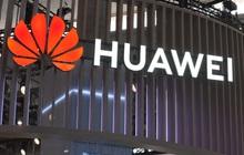 """Sự """"kiêu ngạo"""" của Huawei: Coi khách hàng là trung tâm, thà đóng cửa thay vì làm những việc không nên làm"""