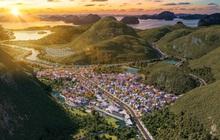 """Vì sao Sun Onsen Village - Limited Edition bắt trọn """"khẩu vị"""" nhà giàu Việt?"""