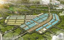 Nhiều nhà đầu tư găng tay tìm đến KCN Minh Hưng Sikico