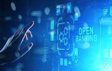 TPBank ra mắt dịch vụ kết nối thanh toán qua Open API miễn phí cho doanh nghiệp