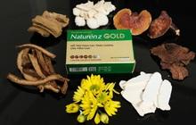 Giải độc gan bằng dược liệu thiên nhiên, phương pháp được người Việt tin dùng