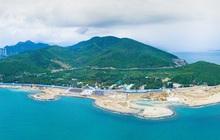 Phía Bắc Nha Trang - cực tăng trưởng bất động sản đầy tiềm năng năm 2021