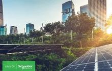 Tân Tổng giám đốc Schneider Electric Việt Nam và chiến lược bản địa hóa thị trường