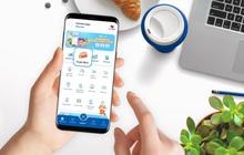 Ưu tiên tính năng gia đình, ví VNPAY có tạo bứt phá trên thị trường thanh toán điện tử?