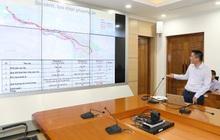 Khu biệt thự Uông Bí New City – Dự án hấp dẫn giới đầu tư BĐS Quảng Ninh
