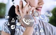 Chăm sóc khách hàng, sale tại nhà/từ xa vẫn hiệu quả như ở văn phòng với giải pháp tổng đài ảo sử dụng đầu số riêng