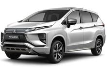 Thị trường ô tô Việt đầu năm 2021 sức mua giảm nhưng vẫn có điểm nhấn