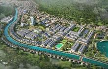 Picenza Riverside: Kiến tạo chuẩn mực sống mới tại Sơn La