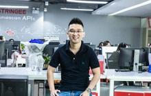 Stringee nhận đầu tư từ Zone Startups Ventures, cung cấp video eKYC cho nhiều ngân hàng lớn
