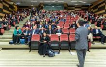 Đại hội cổ đông trực tuyến: Tương lai của doanh nghiệp thời COVID-19 và xa hơn nữa