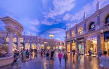 """Du lịch bán lẻ """"cập bến"""" Việt Nam và các công trình kỷ lục tại Phú Quốc"""