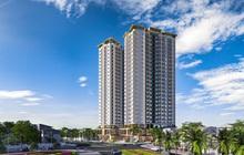 Giải mã sức hút của chung cư cao cấp Tecco Center Point Thanh Hóa