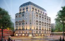 Ba giá trị đắt giá của dự án T-Place ở trung tâm Hoàn Kiếm