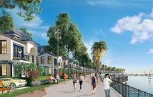 Ha Tien Venice Villas dự kiến bàn giao toàn bộ sổ đỏ trong năm 2021