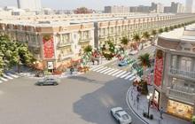 Xây dựng nhanh, Thăng Long Central City được nhà đầu tư chú ý