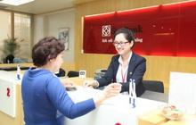 SeABank và chiến lược cá nhân hóa khách hàng