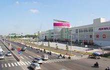 Dự án EcoLakes Mỹ Phước thu hút khách hàng khi QL13 được phê duyệt mở rộng