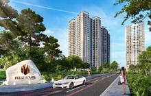 """95% căn hộ đã """"có chủ"""" – Sức hút mãnh liệt của dự án Feliz Homes"""
