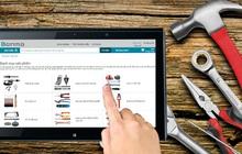 Cơ hội hợp tác cho doanh nghiệp thương mại ngành thiết bị công nghiệp