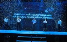 PJICO ra mắt 2 sản phẩm mới bảo hiểm bệnh ung thư, bệnh hiểm nghèo