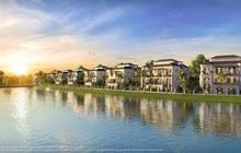 Park Villa, Vinhomes Grand Park và xu hướng sưu tầm BĐS của giới thượng lưu