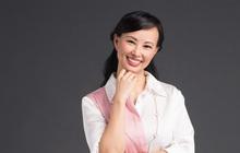 """Doanh nhân Thái Vân Linh: """"Hiểu mình để độc lập đưa ra quyết định đầu tư"""""""