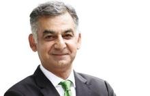 Timo bổ nhiệm Ông Nirukt Sapru chính thức trở thành Cố vấn Toàn cầu