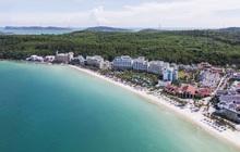 Nam Phú Quốc đón cơ hội thành trung tâm nghỉ dưỡng, thương mại đẳng cấp quốc tế