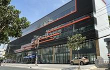 """L'Mak Hồng Hà Tower giải """"Cơn Khát"""" thuê văn phòng quận Phú Nhuận"""
