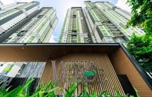 27 năm phát triển tại Việt Nam của Tập đoàn CapitalLand
