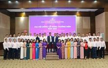 ĐHĐCĐ Công ty Cổ phần Tập đoàn Nam Mê Kông (VC3): Năm 2021 - năm bản lề của sự phát triển