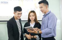MBA ĐH Mở Malaysia (OUM) - Lựa chọn hàng đầu của các doanh nhân thành đạt