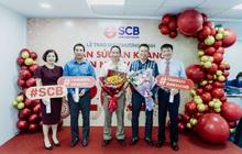 """SCB tổ chức lễ trao giải chương trình """"Tân Sửu an khang – Tân niên vạn lộc"""""""