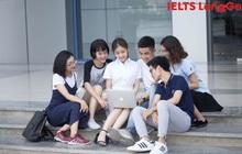 IELTS LangGo: Làm thế nào để học trực tuyến nhưng vẫn tối ưu hiệu quả?