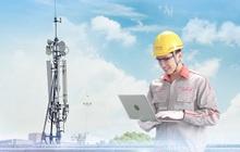 Cổ phiếu vượt đỉnh lịch sử, vốn hóa của Viettel Construction (CTR) tăng 500% sau gần 4 năm lên sàn