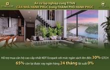 Những đặc quyền hấp dẫn chưa từng có khi trở thành chuyên gia môi giới BĐS Tại Titan Luxury