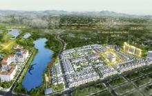 Hợp tác chiến lược giữa Times Garden Việt Nam và Raymond Architecture Design Office