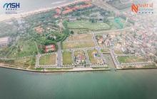 Vì đâu Quảng Bình trở thành mảnh đất màu mỡ hút dòng vốn lớn từ các đại gia địa ốc
