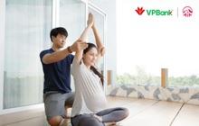 """VPBank và AIA Việt Nam – hai thương hiệu lớn, một tầm nhìn """"Sống Trọn Cân Bằng"""""""