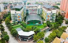THPT Everest: lựa chọn mới cho học sinh lớp 10 Hà Nội