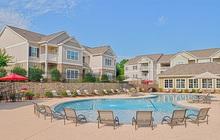 BĐS thương mại Mỹ: Đầu tư khu căn hộ cho thuê gia tăng giá trị vượt trội