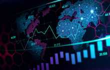 Điện toán đám mây: Xu thế tất yếu của tương lai ngân hàng số Việt Nam