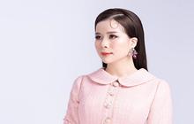 CEO Nguyễn Thị Ly hé mở 4 xu hướng thời trang được yêu thích tại DT Rose